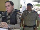Após carta com ameaças, Conseg determina reforço na segurança de oficiais da PM