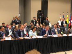 Governador pede atenção a mudanças que prejudicam os mais pobres na Previdência