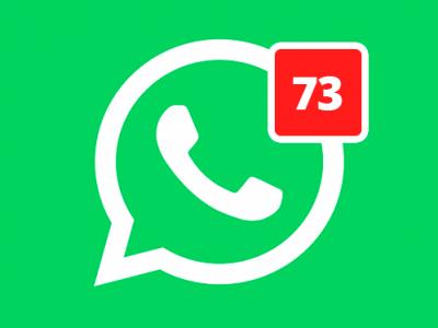 Política é principal assunto das fake news no WhatsApp