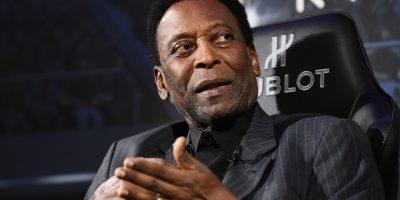 Veja o que Pelé disse sobre a mudança de nome do estádio alagoano