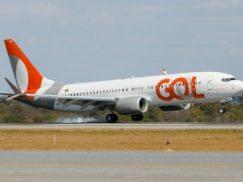 Mais seis novos voos terão rota de São Paulo a Alagoas a partir de agosto