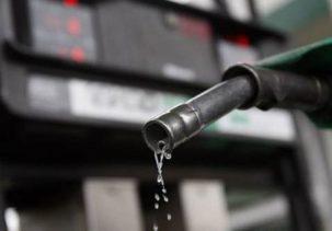 Combustível fica mais caro em Alagoas a partir desta quinta (16)
