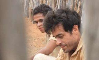 Filme alagoano é selecionado para festival internacional de cinema