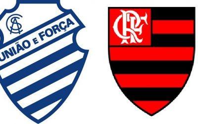 CSA decide vender mando de campo de jogo contra o Flamengo e partida será em Brasília