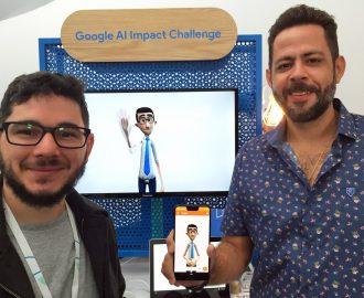 Conheça o app brasileiro que foi um dos vencedores de concurso mundial do Google