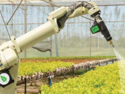 Sinal fraco de internet no campo limita aproveitamento de tecnologia agrícola no Brasil