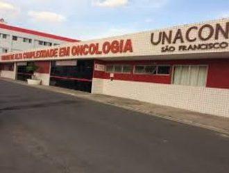 Pacientes com câncer ficam sem atendimento por falta de repasse em Arapiraca