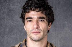 Caio Blat é acusado de assédio sexual por atriz da Rede Globo