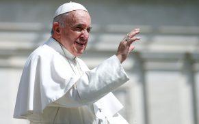 Vaticano cogita sacerdotes casados em regiões remotas da Amazônia