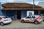 Adolescente é apreendido por homicídio de paulista em Marechal Deodoro, AL