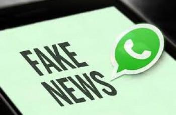 WhatsApp promete ações legais contra envio de mensagens em massa
