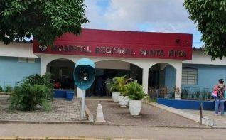 Hospital Santa Rita lança edital para vaga de Coordenação de Gestão com Pessoas