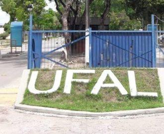 Ufal entra na lista de melhores universidades do mundo
