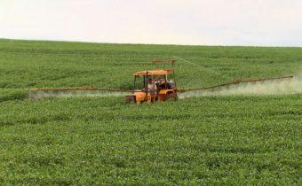 Governo autoriza mais 63 agrotóxicos, sendo 7 novos; total de registros em 2019 chega a 325