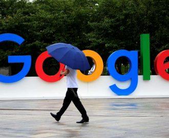 Ministério da Justiça investiga Google por suposta coleta de dados de adolescentes