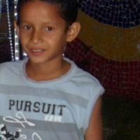 Garoto de 14 anos desaparecido é encontrado morto com a cabeça decapitada em Palmeira dos Índios