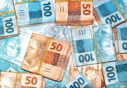 Criminosos invadem residência em Girau do Ponciano e roubam R$ 70 mil