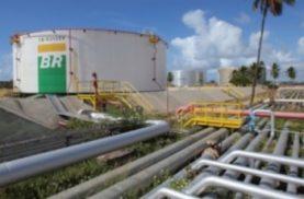 Gasolina cara faz venda de etanol crescer mais de 150% nos postos de AL, diz ANP