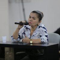 Ângela Garrote é condenada a 23 anos de prisão por fraude