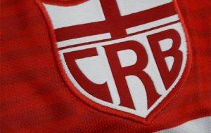 """Para """"colar"""" no G4, CRB recebe o Vitória no Estádio Rei Pelé"""