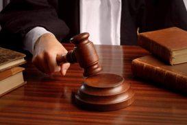 Justiça nega liberdade a empresário que atirou contra garçom e dono de bar na praia do Francês