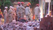 167 Bombeiros em Alagoas estão afastados das funções por suspeitas de Covid-19