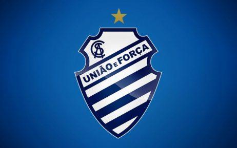 Em crise, CSA busca surpreender o Fluminense no Maracanã
