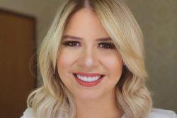 Após ser xingada, Marília Mendonça chora e decide se afastar da web