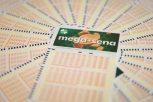 Mega-Sena pode pagar R$ 24 milhões neste sábado