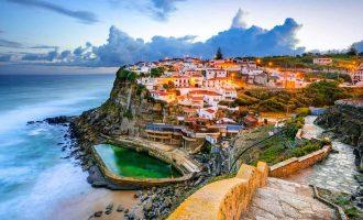 Mais de 40 universidades de Portugal já aceitam o Enem para selecionar estudantes brasileiros