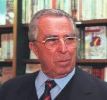 Ex-ministro Roberto Herbster Gusmão morre aos 96 anos em São Paulo