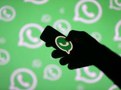 Golpe no WhatsApp simula liberação do FGTS e atinge 100 mil brasileiros