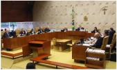 STF exclui delação de Palocci de ação contra Lula na Lava Jato