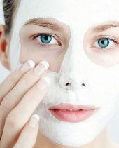 10 dicas de beleza para o rosto