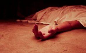 Mesmo com isolamento social, Brasil tem alta de 11% no número de assassinatos em março