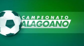 Sábado de carnaval tem CSA x Murici e CRB x Jaciobá pelo Campeonato Alagoano