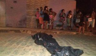 Jovem é morto a golpes de capacete na cabeça em Arapiraca