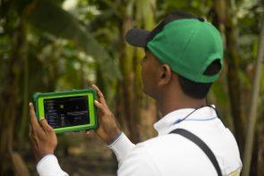 Novas tecnologias são apostas inovadoras para o agro em 2020
