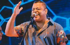 Ara Ketu lançará nova música de trabalho no Bloco do Povo nesta quarta (19), em Palmeira