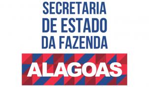 Governo de Alagoas divulga resultado final na prova discursiva do concurso da Sefaz