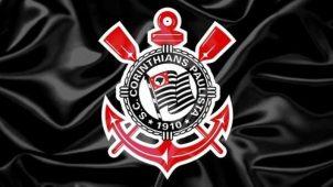 Corinthians se posiciona oficialmente contra o retorno imediato do futebol