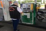 Operação da Sefaz combate sonegação fiscal nos postos de combustíveis em Alagoas