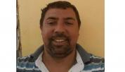 Homem natural de Palmeira dos Índios morre de Covid-19 em Maceió.