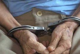 Foragido há 26 anos, homem é preso no Tocantins com investigação da polícia alagoana