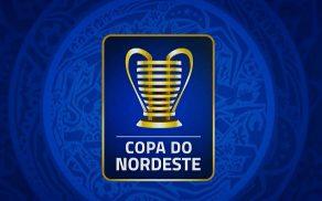 Confirmadas datas de retorno de CSA e CRB na Copa do Nordeste