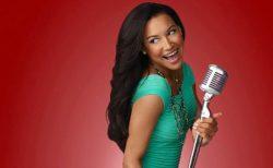 Atriz de 'Glee', Naya Rivera é considerada desaparecida após entrar em lago