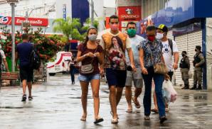 Governo prorroga decreto mais uma vez e Alagoas permance na fase amarela por 7 dias