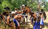 STF decide manter medidas de proteção a indígenas na pandemia