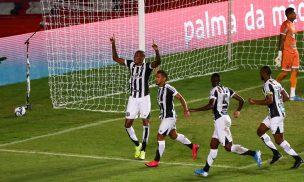 Ceará derrota Bahia e é campeão da Copa do Nordeste pela segunda vez