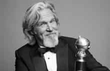 Jeff Bridges, o 'grande Lebowski', anuncia que está com câncer